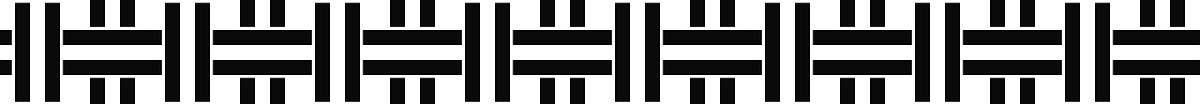 gaelle3112.com